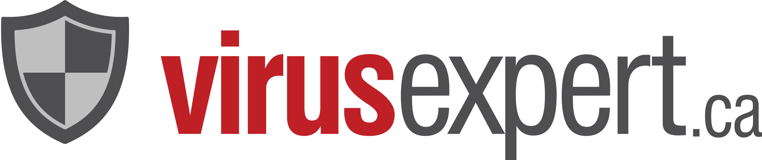 Virusexpert.ca